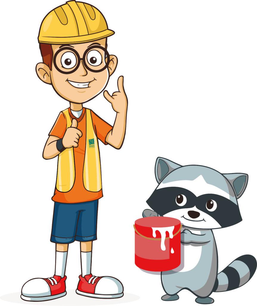 Team Recyclage : Filières professionnelles