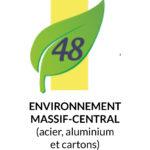 LOGO ENVIRONNEMENT MASSIF-CENTRAL
