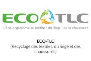 LOGO ÉCO-TLC
