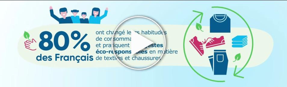 Vidéo-ECO-TLC-bannière